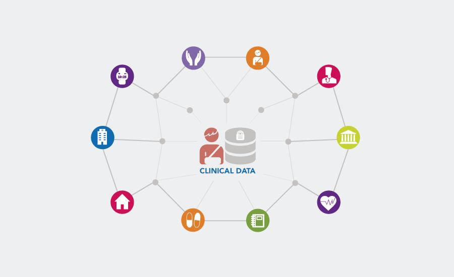 Interoperabilidad de los sistemas de salud: ventajas y retos