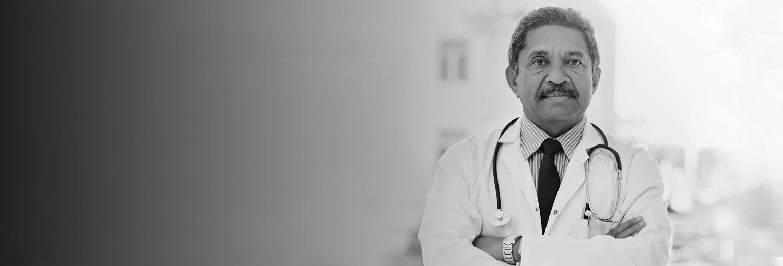 Plataforma abierta de Salud