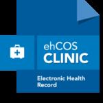 ehCOS Clinic